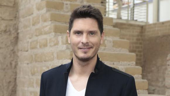 Rivero retomará su rol como conductor del sintonizado programa.