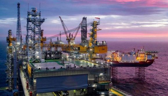 Los grandes productores de petróleo han reducido su producción, pero no lo suficientemente rápido como para la magnitud del colapso de la demanda. (Foto: Getty Images)