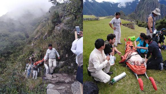 (Foto: DDC Cusco)
