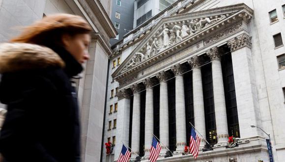 """""""Sí creo que vamos a ver muy pronto un cambio en la retórica de la Fed"""", prevé Marrero."""