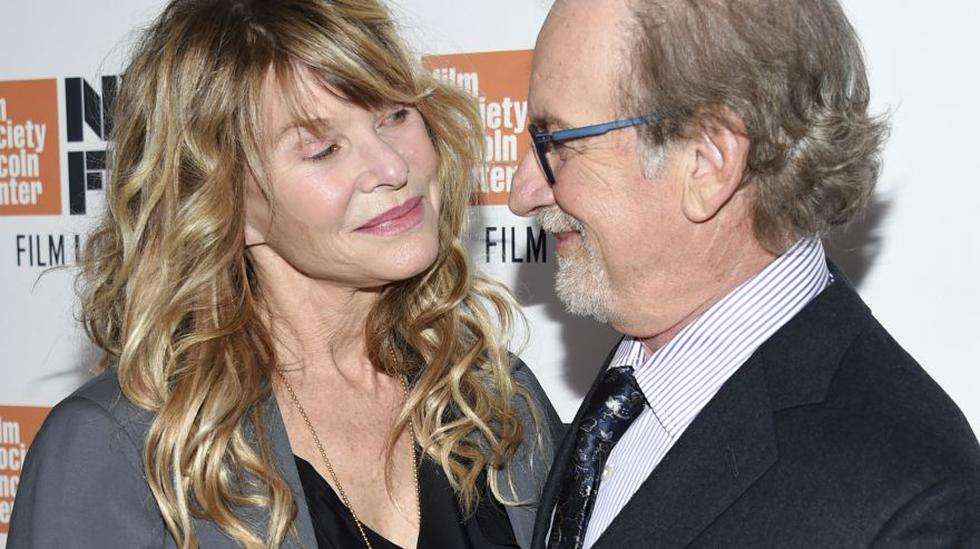 El documental sobre Steven Spielberg se estrena este sábado en HBO. (Foto: Agencias)
