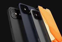 iPhone 12: hora del lanzamiento, precio y últimas filtraciones | Apple