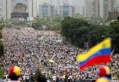 DolarToday: conoce a cuánto se cotiza el dólar en Venezuela hoy martes 19 de noviembre de 2019