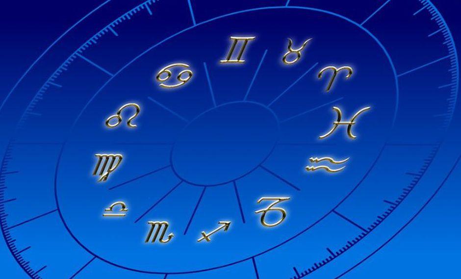Horóscopo del día jueves 16 de mayo | También recuerda lo que te dijo el tarot el año pasado. (Foto: Pixabay)
