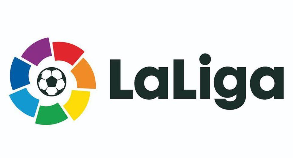 LaLiga Santander 2019-2020: guía completa, día, horarios y canales de la primera fecha del certamen español. (Foto: Twitter)