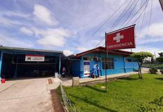Coronavirus en Perú: Essalud reporta fallecimiento de médico en Iquitos