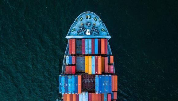 La falta de mar multiplica el coste de la exportación. (Foto: Getty Images)