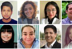 La angustiante espera por una visa de los estudiantes peruanos que entraron a universidades top de EE.UU.