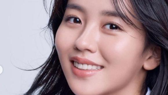 Inició su carrera en 2006, ganando atención pública por interpretar papeles importantes en Moon Embracing the Sun y Missing You. (Foto: @wow_kimsohyun)