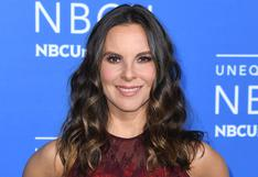 Kate del Castillo culpa a Donald Trump de que los artistas latinos retrocedieran en el cine