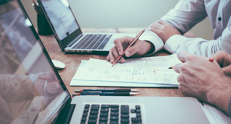 3) Carácter profesional en los datos personales: se deben evitar nombres de correos que puedan sonar inmaduros o con palabras extrañas. (Foto: Pixabay)