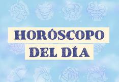 Horóscopo del viernes 14 de mayo del 2021: consulta aquí qué te deparan los astros