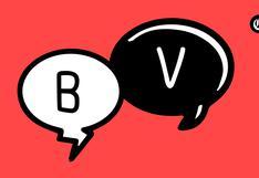 ¿Cuándo se escribe con 'B' y 'V'? Reglas de uso y diferencia entre ambas letras