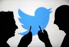 Twitter planea implementar las Reacciones con emoji al estilo Facebook