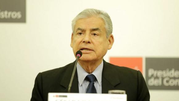 (Foto: TV Perú)