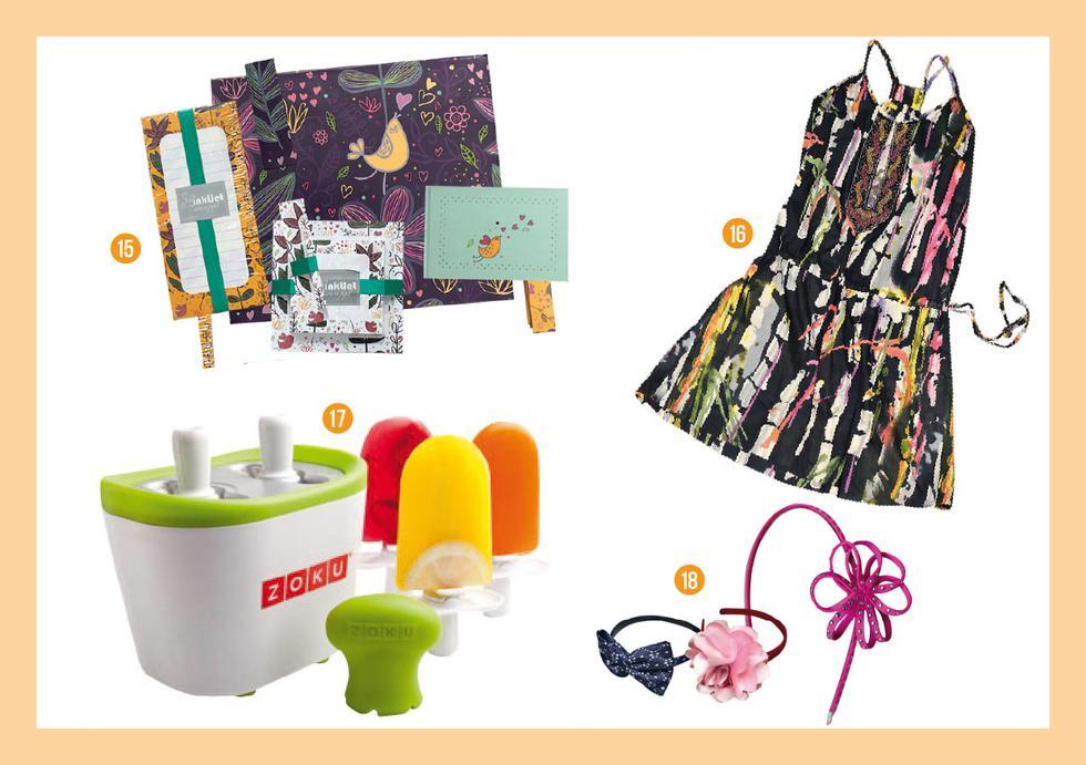 Guía de compras para aprovechar la feria El Rastrillo - 4