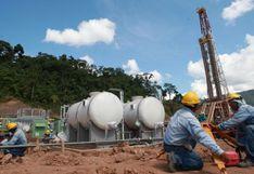 Promigas se posiciona como el primer actor del sector gas natural en Perú