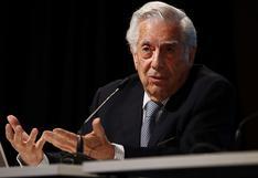 Mario Vargas Llosa recuerda el acoso sexual que sufrió cuando tenía 12 años en entrevista