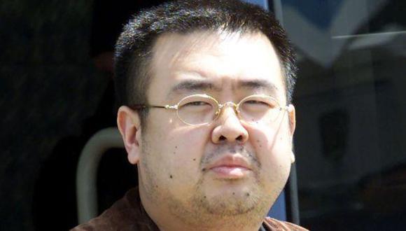 Kim Jong Nam: Malasia confirma identidad con ADN de su hijo