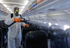 Israel entró en segunda oleada de coronavirus y expertos advierten de cientos de muertos