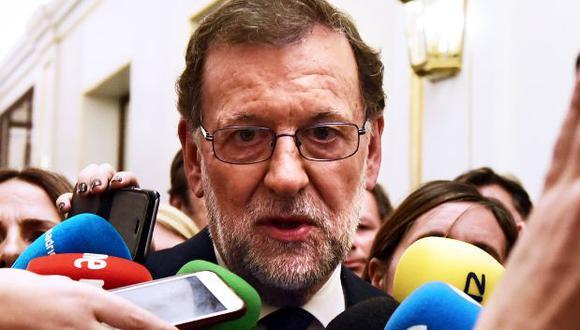 España: Los retos de Rajoy al frente de un país fragmentado