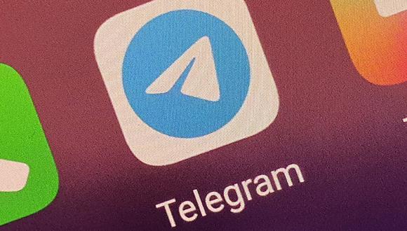 Estos son los mejores bots que puedes usar en Telegram hoy mismo. (Foto: MAG)