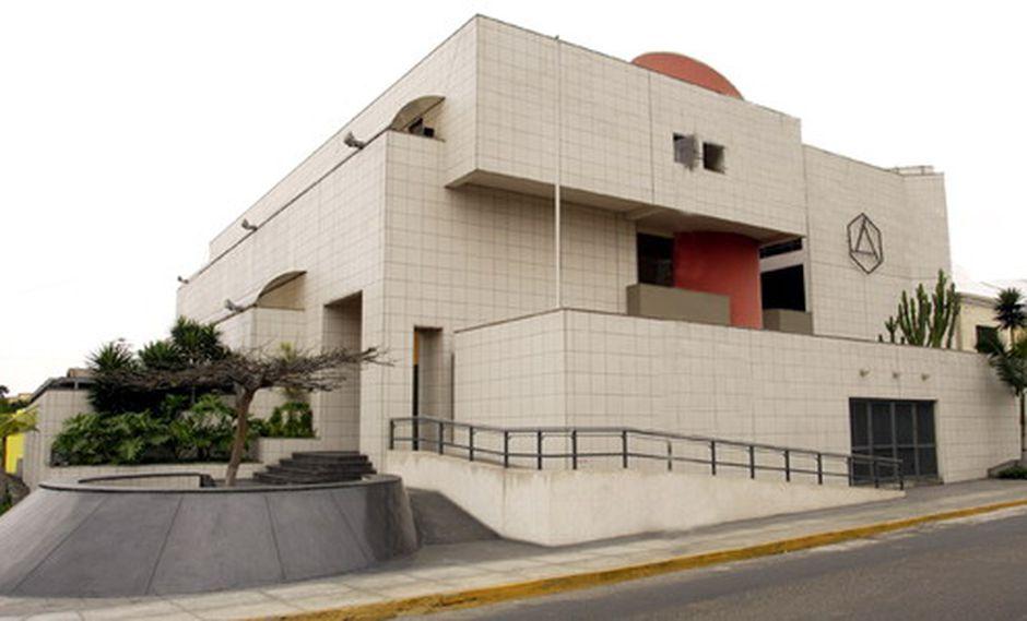 Se sancionó al Colegio de Arquitectos del Perú por cobrar S/7.500 para que un graduado en el extranjero obtenga su colegiatura.