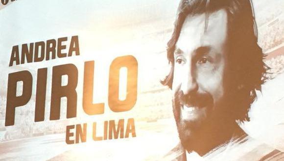 En conferencia de prensa, organizadores de 'Gala Mundial Perú', anunciaron que se buscará una fecha dentro de 30 a 90 días para que se realice el evento. (Foto: captura)