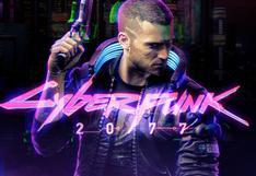 Las versiones de nueva generación de Cyberpunk 2077 y The Witcher 3 se retrasan hasta 2022