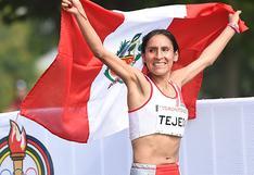 Juegos Panamericanos Lima 2019: conoce el recorrido completo de la maratón