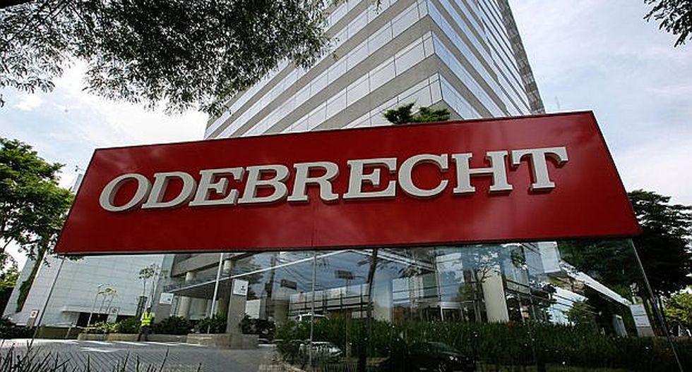 Odebrecht: cinco árbitros involucrados en el esquema de sobornos a cambio de favores permanecerán con prisión preventiva.
