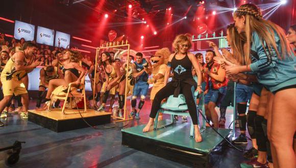 Sunat fiscaliza a otros 30 artistas de TV por pago de impuestos