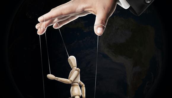 """Un tercio de los franceses cree que los """"Iluminati"""" tienen el control del mundo. (Referencial - Pixabay)"""