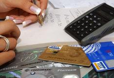 Reprogramación y congelamiento de deudas: ¿Quiénes pueden acceder y en qué consta el beneficio?