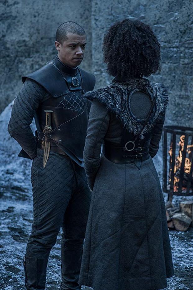 Game Of Thrones Online En Vivo 8x02 Por Hbo Como Y A Que Hora Ver Episodio 2 De La Temporada 8 De Got Tvmas El Comercio Peru