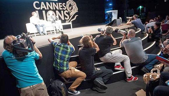 Conoce los comerciales peruanos que fueron premiados en Cannes