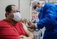 Paraguay registra un nuevo récord diario con 78 muertes por coronavirus