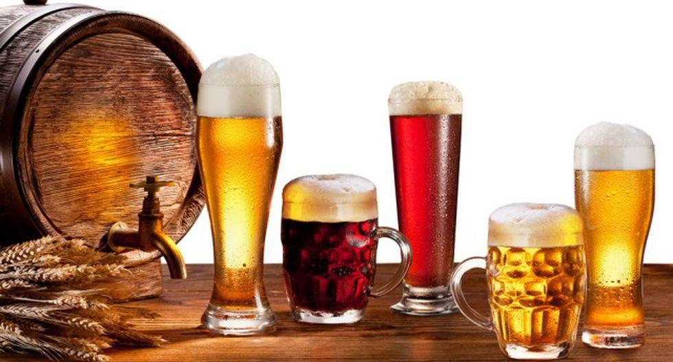 En el Perú, existen entre 15 y 20 cervecerías que se mantienen constantes en el tiempo. (Foto: Archivo El Comercio)