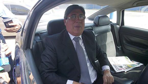 VIDEO: así la fiscalía incautó dinero y joyas de red Orellana