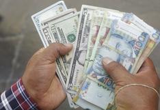 Tipo de cambio: conoce aquí el precio del dólar hoy viernes 26 de febrero de 2021