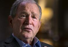 El documental de Apple TV+ en el que Bush rompe su silencio sobre el 11-S | CRÍTICA