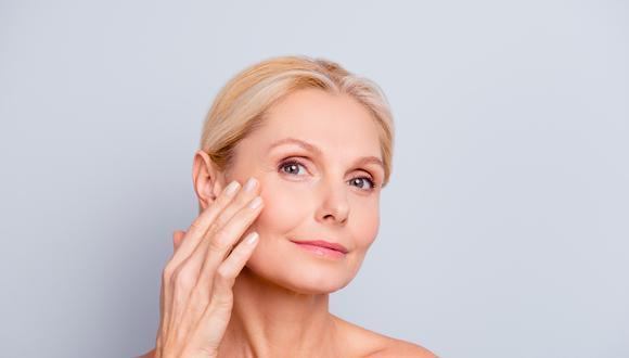 Del cuidado de la piel para aumentar su luminosidad hemos hablado largo y tendido. Pero hay unos cuantos hábitos del día a día que influyen más de lo que pensamos. (Foto: Shutterstock)