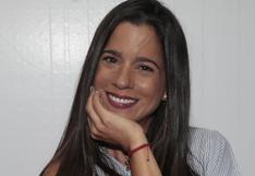 JEE Lima Centro 2 verificará si Vanessa Terkes, Abugattás y Germán Leguía omitieron información