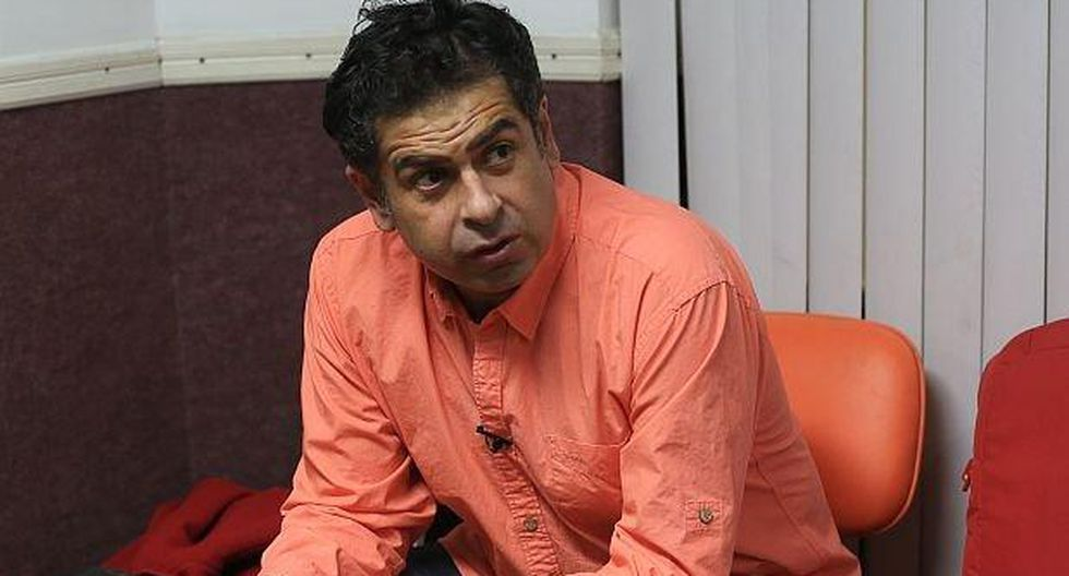 Martín Belaunde Lossio: su auditoría médica fue suspendida
