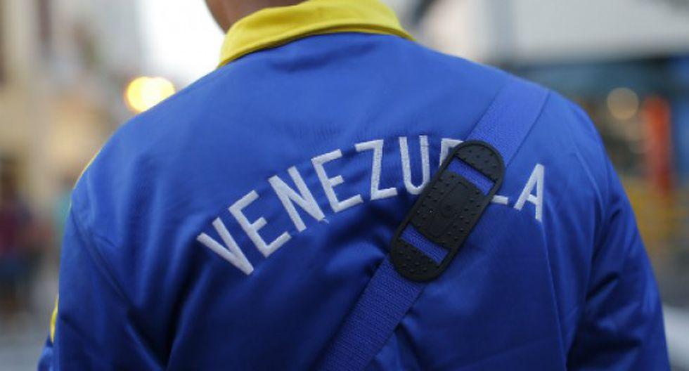 En julio, se registró un descenso en el número de ingresos de ciudadanos venezolanos a Perú por la vía regular. (Foto: GEC)