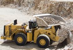 Sube el cobre pero la minería pierde atractivo para inversionistas: ¿Cómo recuperar competitividad?