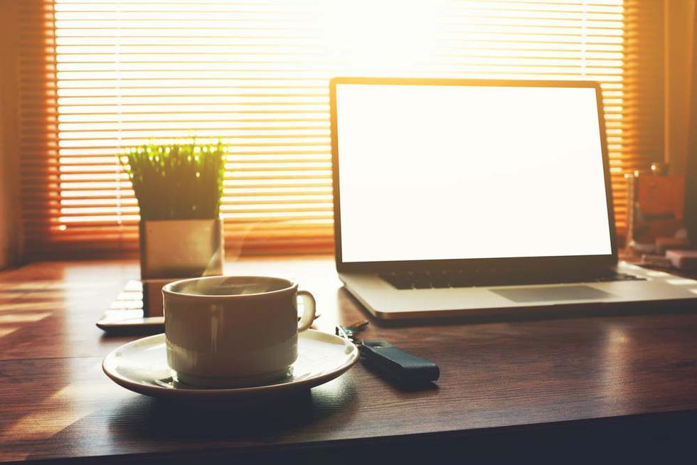 Cinco herramientas digitales que debes usar como freelance - 2