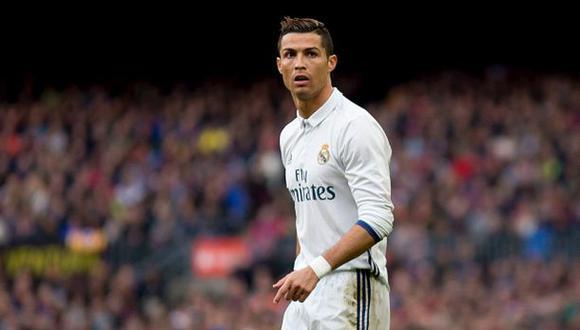 Cristiano Ronaldo: ¿qué es lo que hará después del retiro?