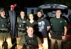 Facebook viral: Persecución a lo 'Rápidos y Furiosos' termina de la forma menos pensada