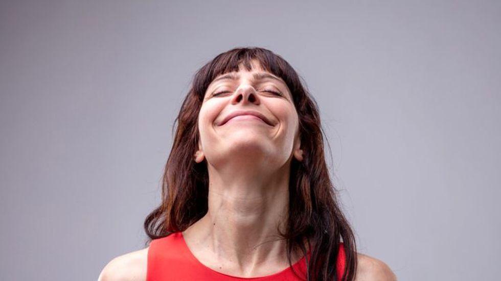 Muchas mujeres que lo experimentan hablan de una sensación abrumadora y de liberación. (Foto: Getty)